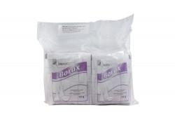 Bórax Disanfer Polvo Empaque Con 20 Sobres Con 10 g C/U