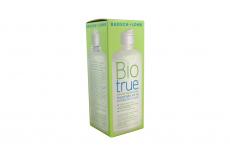 Solucion Multiproposito Bio True Caja Con Frasco Con 300 mL