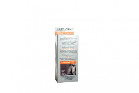 Fotoprotector ISDIN Fusion Water SPF 50 + Caja Con Frasco Con 50 mL