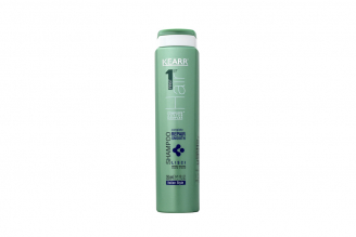 Shampoo Complete Repair Frasco Con 250 mL