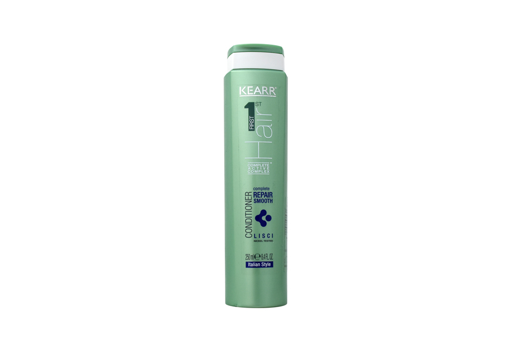 Acondicionador Complete Repair Frasco Con 250 mL