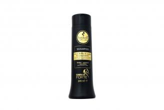 Shampoo Haskell Cavalo Forte Frasco Con 300 mL