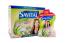 Shampoo Savital Multivitaminas Caja Con 20 Sobres Con 25 mL C/U