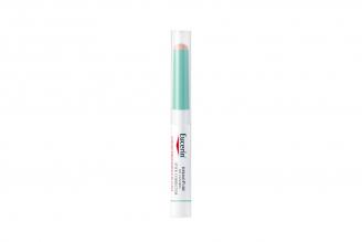 Eucerin Dermopure Oil Control Stick Corrector Caja Con Tubo Con 2.5 g