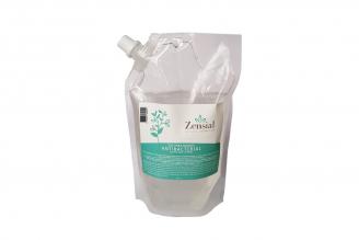 Gel Antibacterial Zensial Doypack Con 500 mL