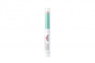 Eucerin Dermo Pure Oil Control Stick Corrector Caja Con Barra Con 2.5 g