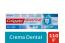 Crema Dental Colgate Sensitive Pro Alivio Blanqueadora Caja Con Tubo Con 110 g