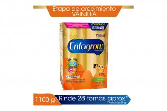 Enfagrow Premium Caja Con 2 Bolsas Con 550 g C/U
