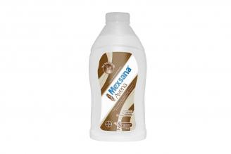 Talco Desodorante Mexsana Avena Frasco Con 150 g