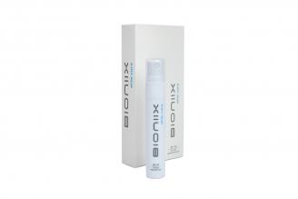 Bioniix Elite Care Frasco Con 8 mL