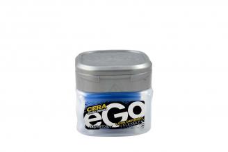 Cera Para Peinar Ego Look Definido Frasco Con 60 mL