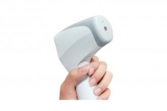 Termómetro Digital Infarrojo Genial Caja Con 1 unidad