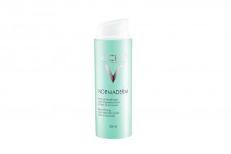 Normaderm Skin Vichy Corrector En Frasco Con 50 mL
