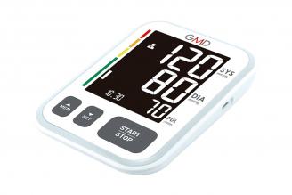 Kardyo 100 Tensiómetro Digital De Brazo Gmd Empaque Con 1 Unidad