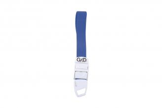 Torniquete GMD En Latex Empaque Con 1 Unidad - Azul Profundo