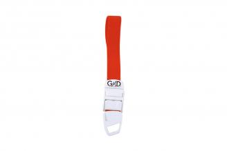 Torniquete GMD En Latex Empaque Con 1 Unidad - Rojo