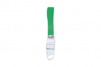 Torniquete GMD En Latex Empaque Con 1 Unidad - Verde