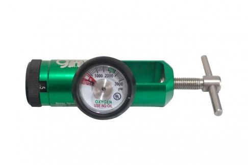 Regulador para Válvulas GMR870 Por Unidad