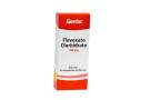 Flavoxato Clorhidrato 200 mg Caja Con 10 Comprimidos Recubiertos Rx