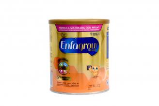 Enfagrow Premium Etapa 3 Tarro Con 375 g