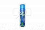 Desodorante Deo Pies Antibacterial Spray x 260 mL