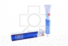Neofungina Ungúento Caja Con Tubo X 40 g