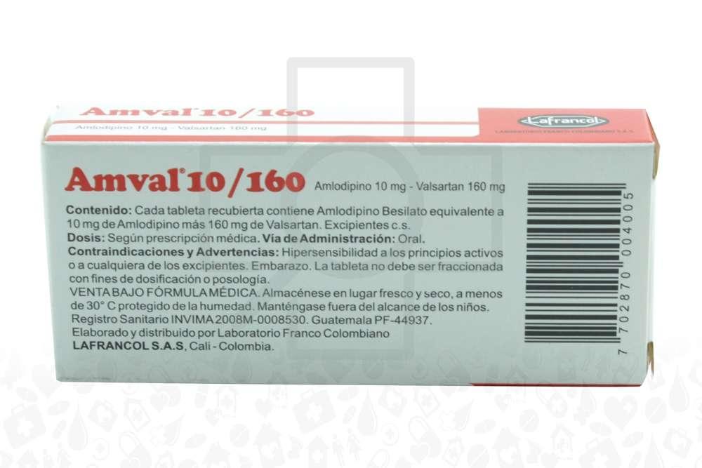Valsartan 160 mg coupons