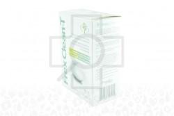FREX CLEAN T FRASCO X 80 ML – OJOS
