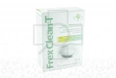 Frex Clean T Caja Con Frasco Con 80 mL + 100 Gasas