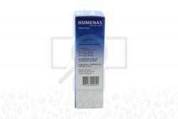 Humenas Solución Salina 0.65 mg Frasco x 30 mL Nasal
