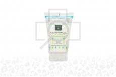 Acondicionador Nail + Cure Care Frasco Con 4 Oz