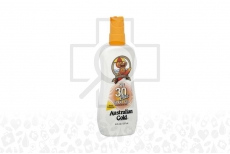 Australian Gold Spray Gel Frasco Con 237 mL