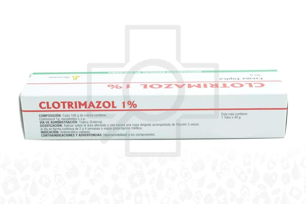 betametasona gentamicina miconazol crema para que sirve