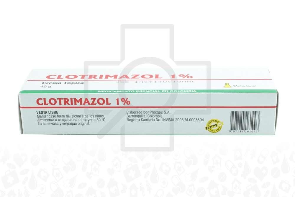 gine canesmed crema precio