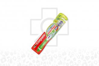 Cepillo Dental Colgate 360 Actiflex Sonic Power Empaque Con 1 Unidad