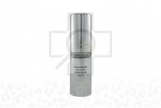 Hyaluronic Lips / Eye Frasco Con 30 mL