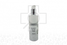 BALANCED PEEL OFF TONER X 240 ML - ANTISÉPTICO - ACNÉ