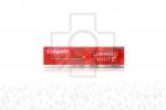 COLGATE LUMINOUS WHITE 75ML