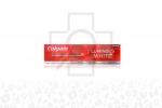 COLGATE LUMINOUS WHITE 125ML