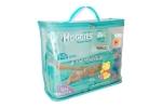 Kit Huggies Recién Nacido Estuche x 2 Productos
