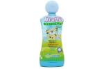 Arrurrú Shampoo Nutritivo X 220 mL