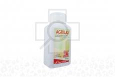 Agrilax Sabor A Cereza Suspensión Con 180 mL - Antiácido / Antireflujo