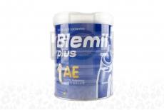 Blemil Plus 1 AE Leche En Polvo Tarro Con 800 g - De 0 A 6 Meses
