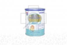 S-26 Sin Lactosa Gold Leche En Polvo Tarro Con 400 g - Lactantes
