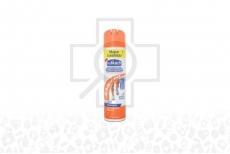 Dr March Desodorante Para Pies Antitranspirante Frasco Con 273 mL