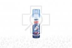 DEOD MR MARCH OLOR OFF SPORT 260ML