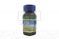 Alcachofa Botanitas 500 Mg Frasco X 100 Tabletas