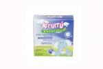 Arrurrú Crema Antipañalitis Frasco x 25 g