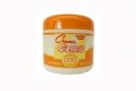 Crema Cero Caléndula Vitamina E Frasco Con 30 g
