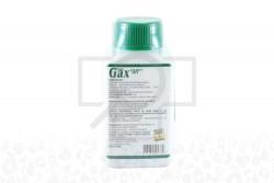 Gax Off Freshly Solución Frasco Con 360 mL – Antiflatulento